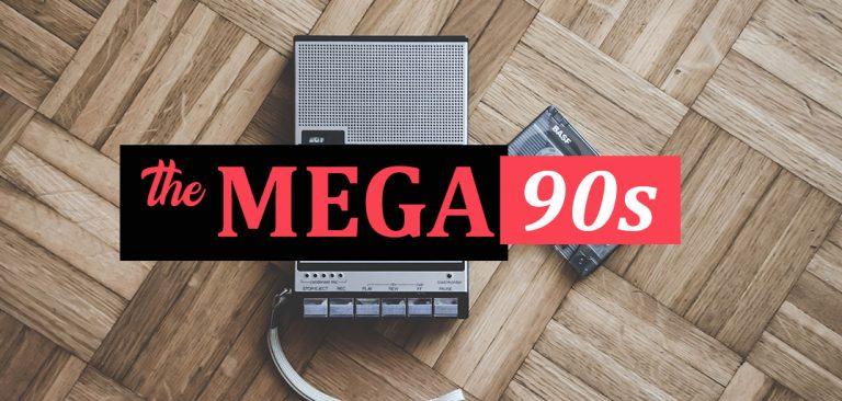 featured 3 768x366 - Die größten Hits der 90er Jahre sind Back und on Tour mit der 90er Live Open Air Party-Tour