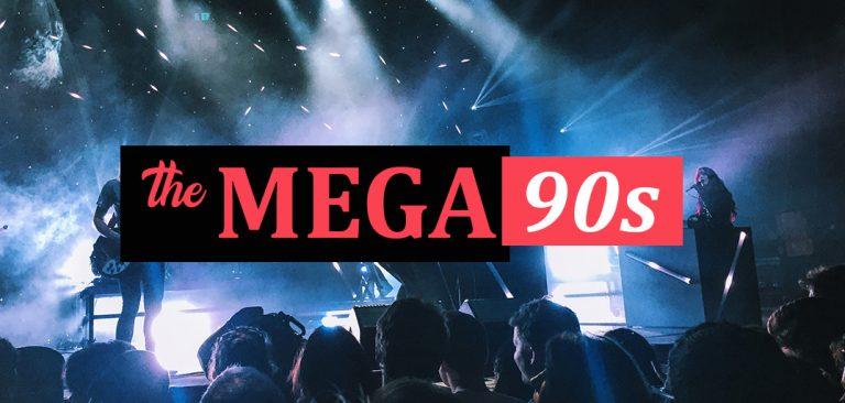 featured 4 768x366 - Festivals, die in der Kulturstadt Stuttgart stattfinden.